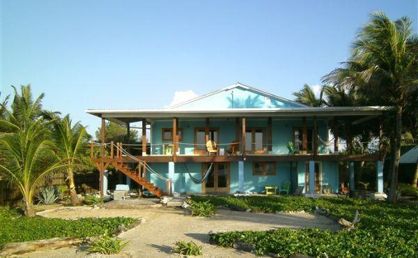 SeaBreeze Home at Rocky Point Estates