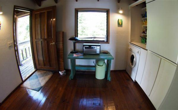 113_pinepointbeachhouse32