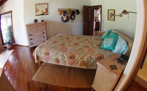 113_pinepointbeachhouse35