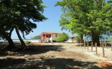 REMU0159, More than two acres of beach front at The Well