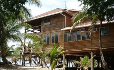 REMU0095, Deep Blue Dive Resort