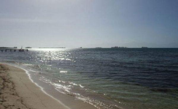 View-to-SouthWest-Utila-Cays-on-Horizon-1-488x326