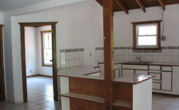 Kitchen-488x326
