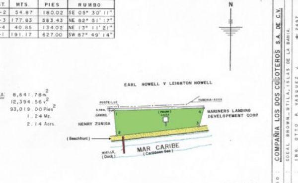 Lot-Survey-Plan-488x326