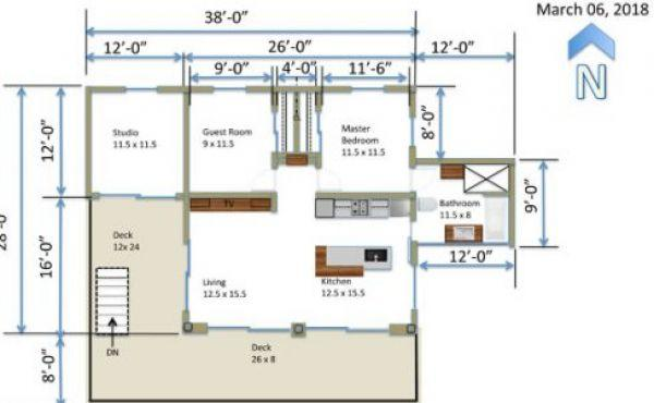 The-Lookout-Floor-Plan-488x326